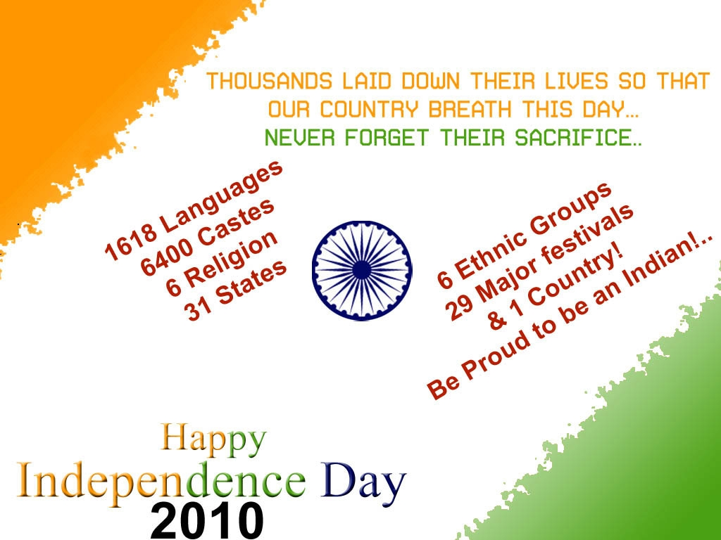 essay of independence day in english Free exclusive and advanced collection of english essays.