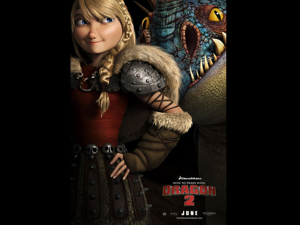 how to train your dragon movie download in hindi