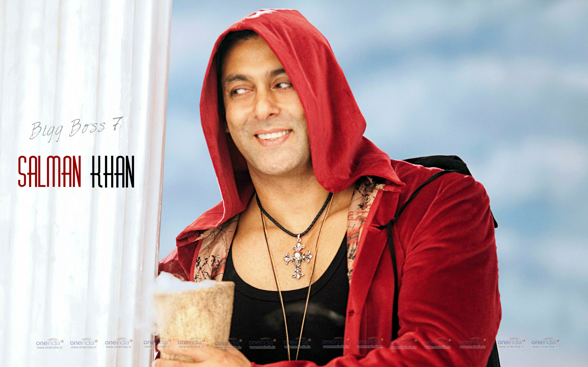 Salman Khan Hq Wallpapers Salman Khan Wallpapers 11226