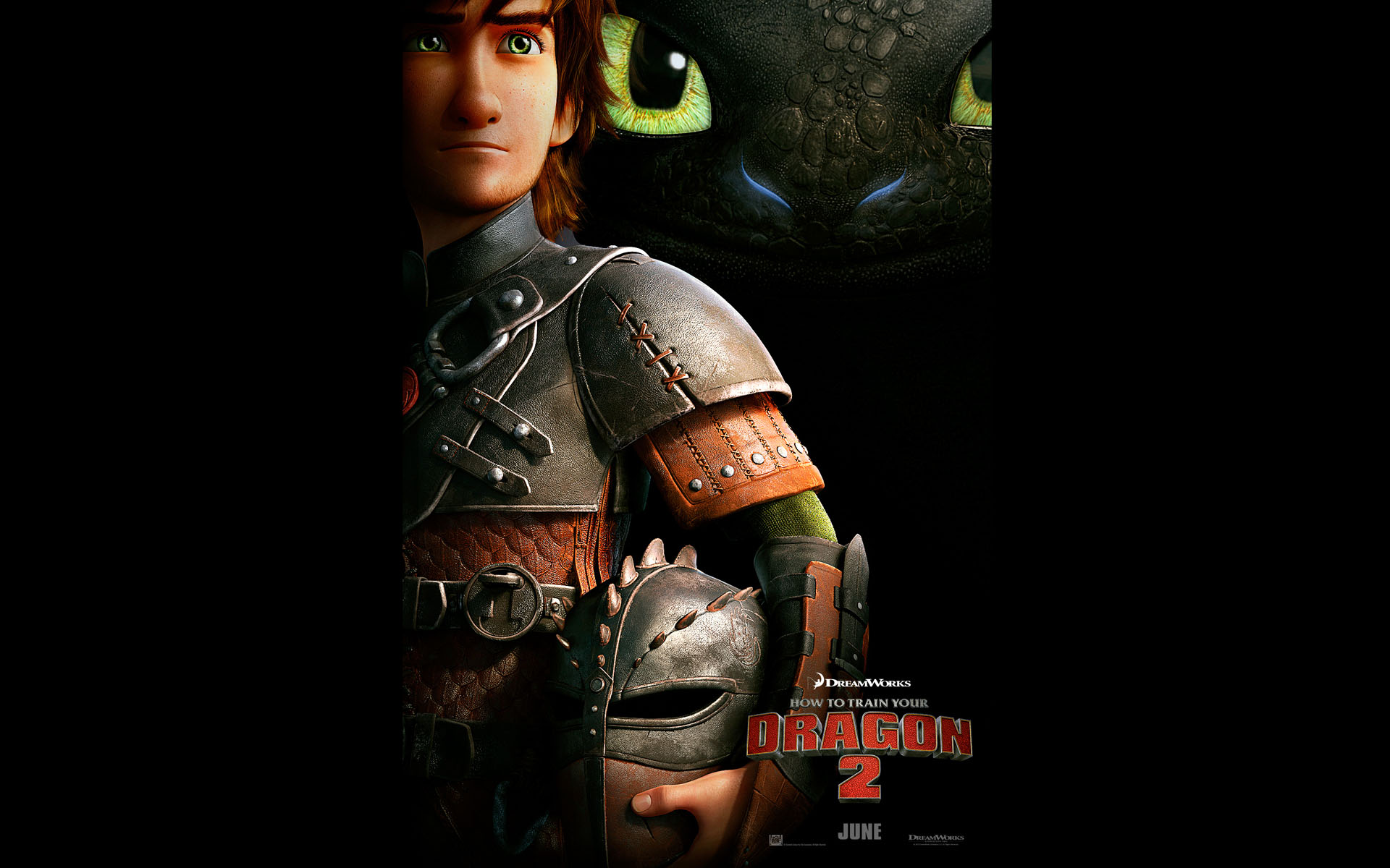 how to train your dragon season 1 download