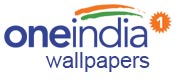 Oneindia wallpapers