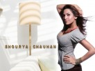 Shourya Chauhan