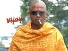Duniya Vijay Wallpaper