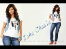 Isha Chawla
