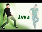 Jiiva