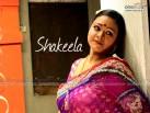 Shakeela Wallpaper
