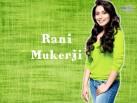 Rani Mukerji Wallpaper