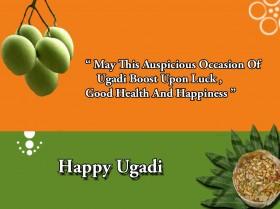 Ugadi Wallpapers - Download FREE HD Ugadi Wallpapers Images