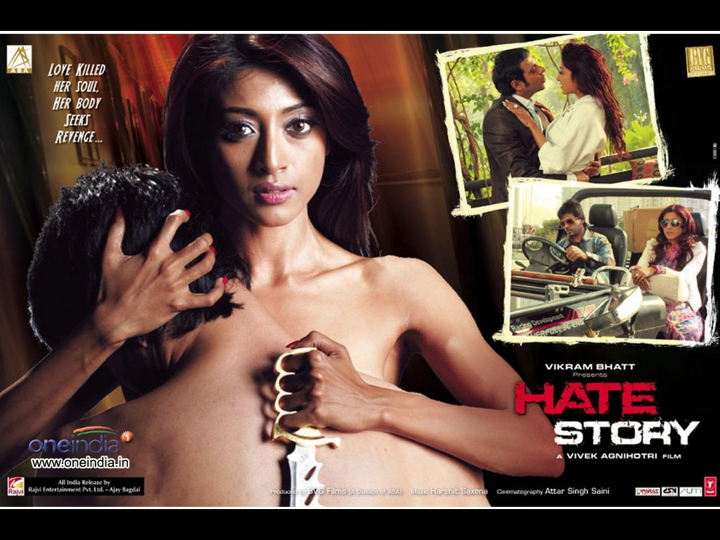 erotic story in hindi № 201171