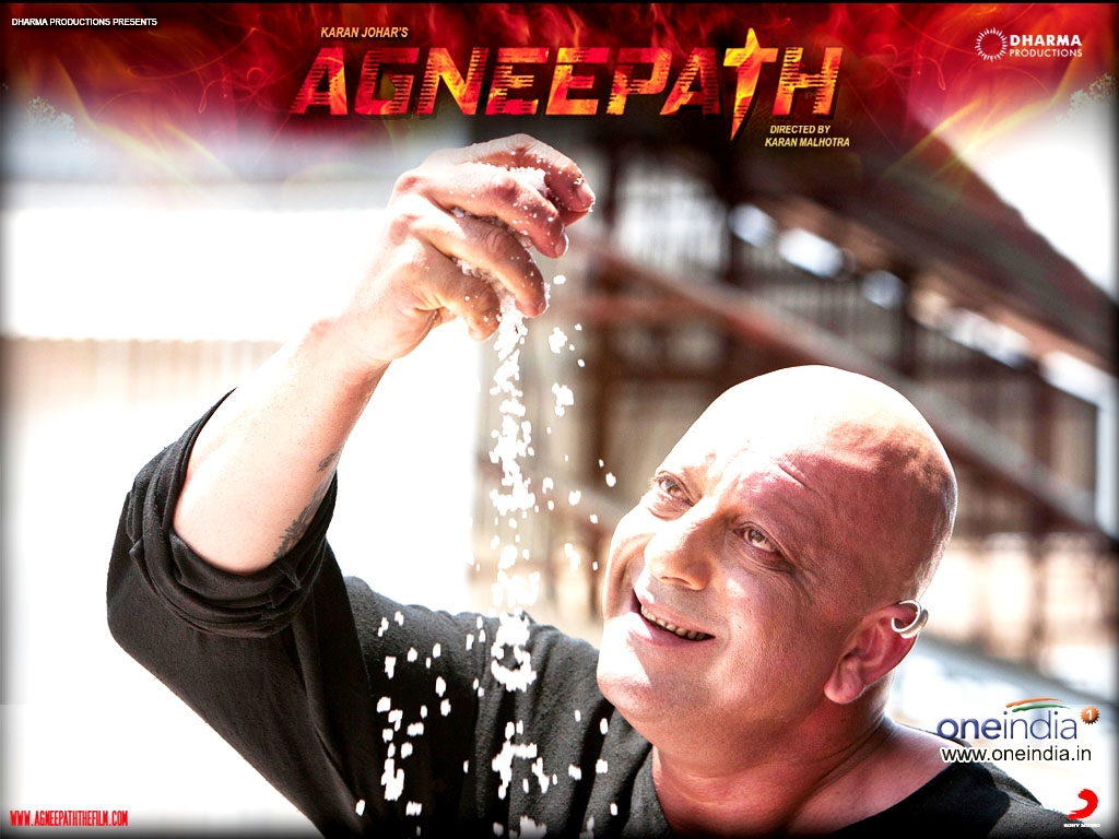 agneepath hq movie wallpapers | agneepath hd movie wallpapers - 295