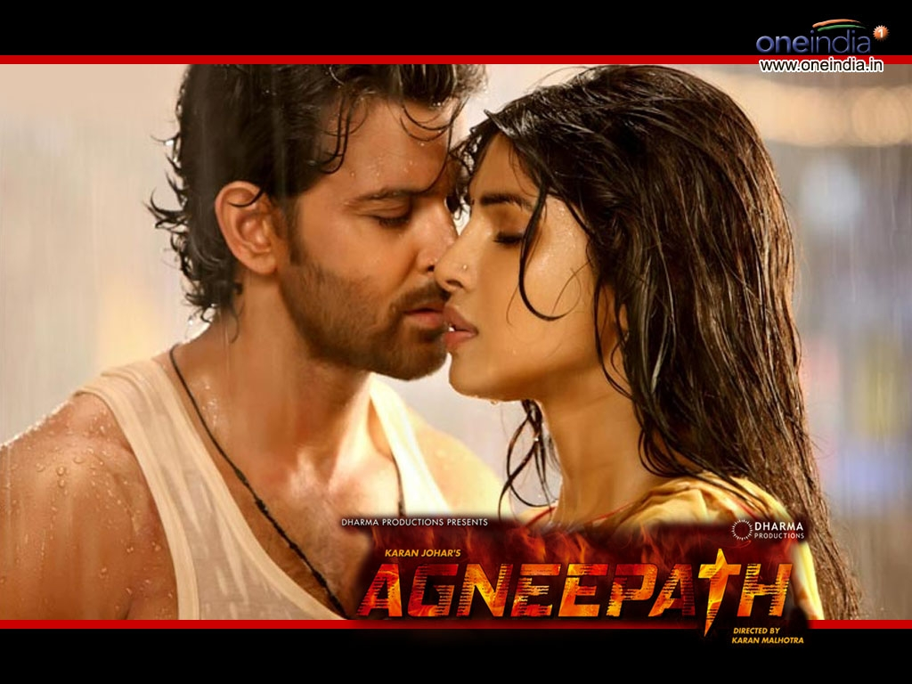 agneepath hq movie wallpapers | agneepath hd movie wallpapers - 303