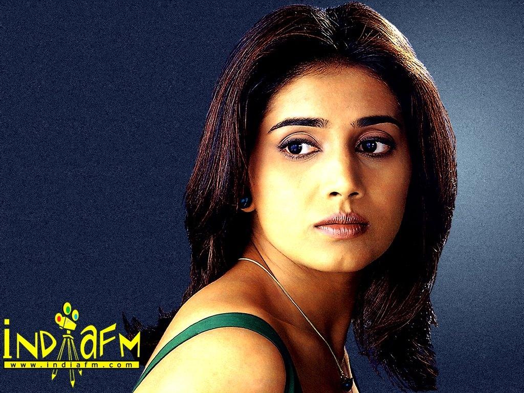 bollywood actress hot wallpapers photos: Sonali Kulkarni