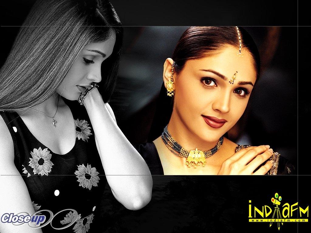 images Sandali Sinha