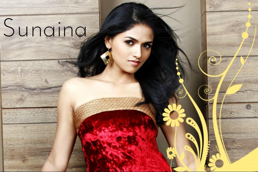 Sunaina (Anusha) HQ Wallpapers   Sunaina (Anusha) Wallpapers - 5770