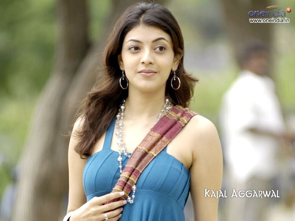kajal aggarwal hq wallpapers | kajal aggarwal wallpapers - 5938