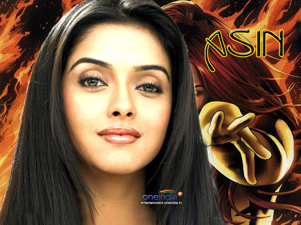 asin thottumkal hq wallpapers asin thottumkal wallpapers 6768 oneindia wallpapers asin thottumkal hq wallpapers asin