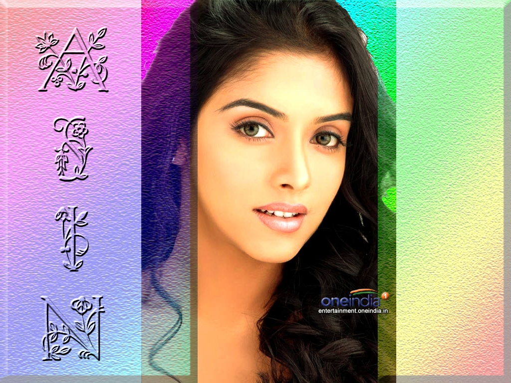 asin thottumkal hq wallpapers | asin thottumkal wallpapers - 6772