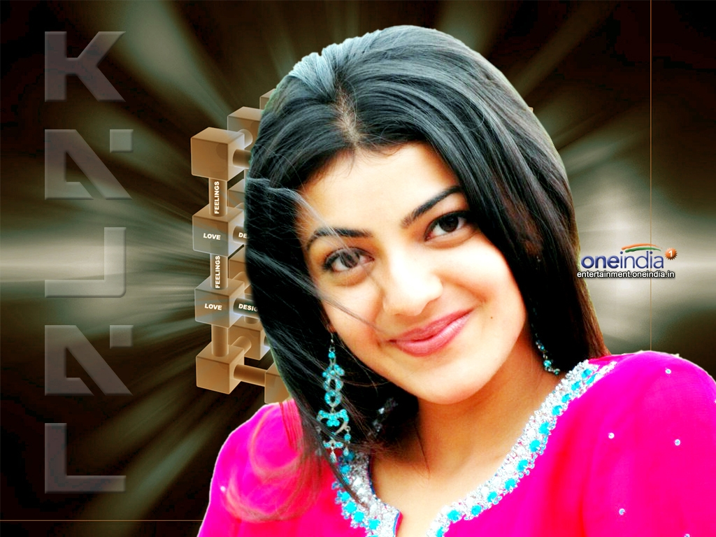 kajal aggarwal hq wallpapers | kajal aggarwal wallpapers - 7008