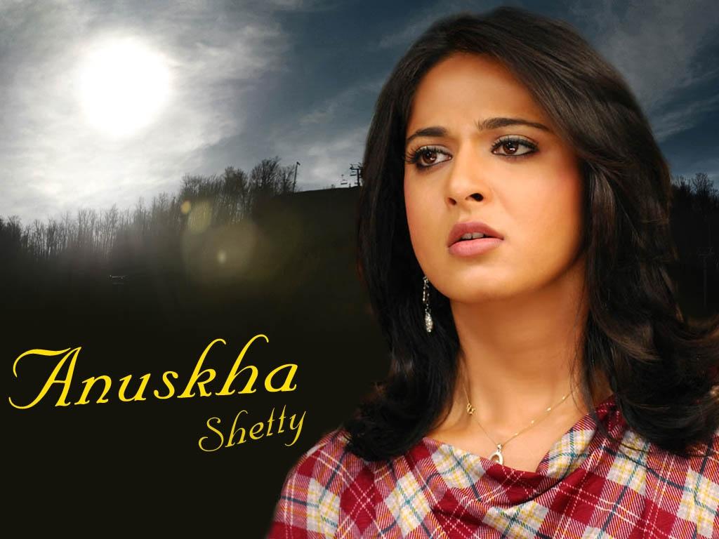anushka shetty hq wallpapers | anushka shetty wallpapers - 7104