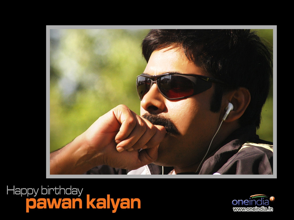pawan kalyan hq wallpapers | pawan kalyan wallpapers - 7279