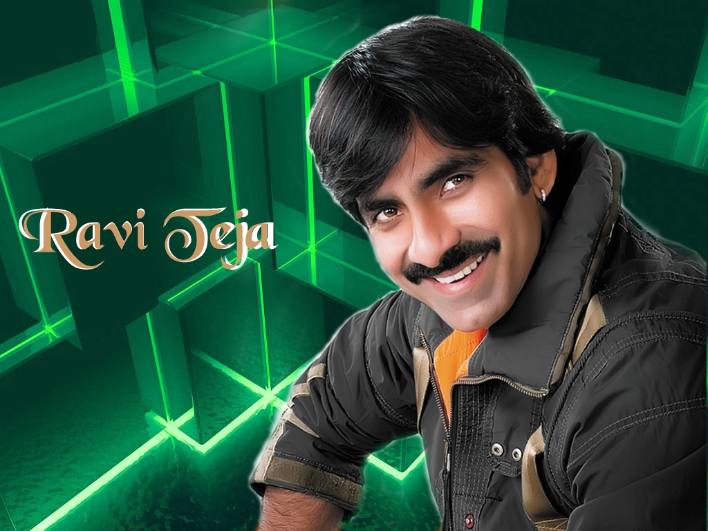 ravi teja hq wallpapers | ravi teja wallpapers - 7287 - oneindia