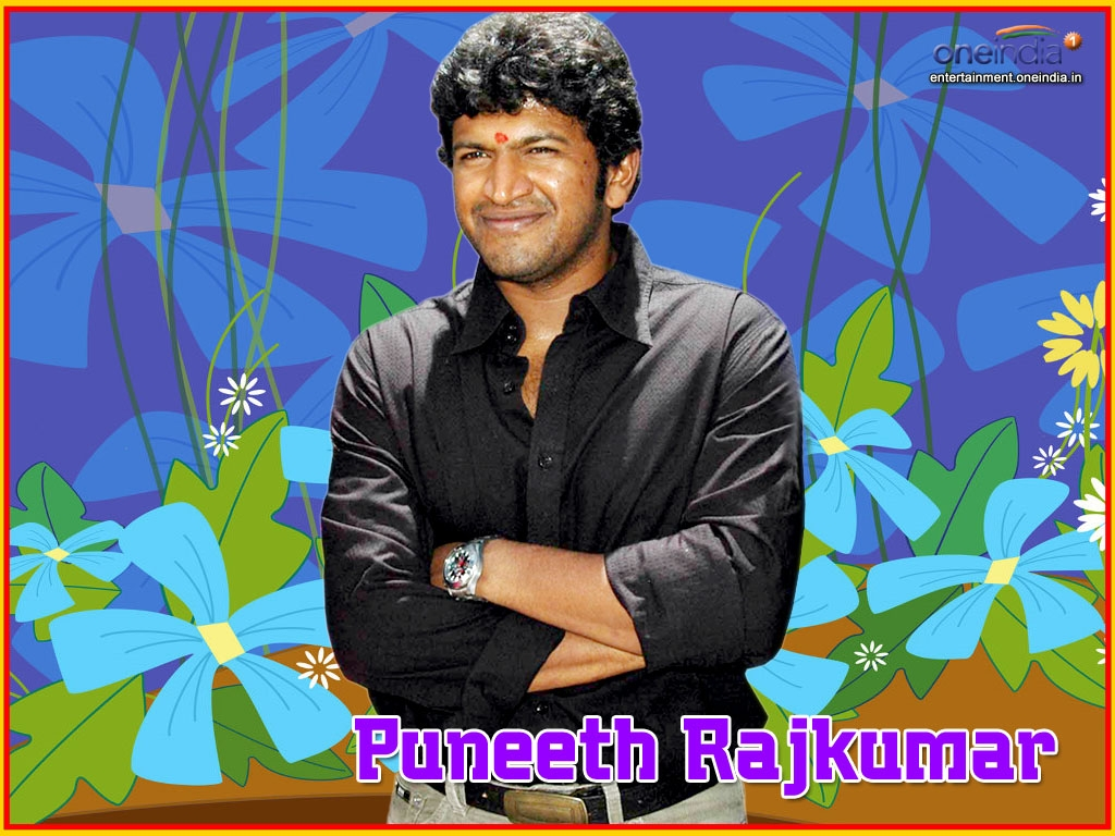 Puneeth Rajkumar Hq Wallpapers Puneeth Rajkumar Wallpapers 8289