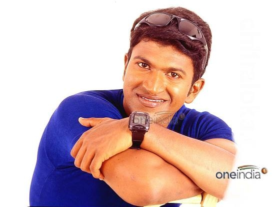 Puneeth Rajkumar Hq Wallpapers Puneeth Rajkumar Wallpapers 8296