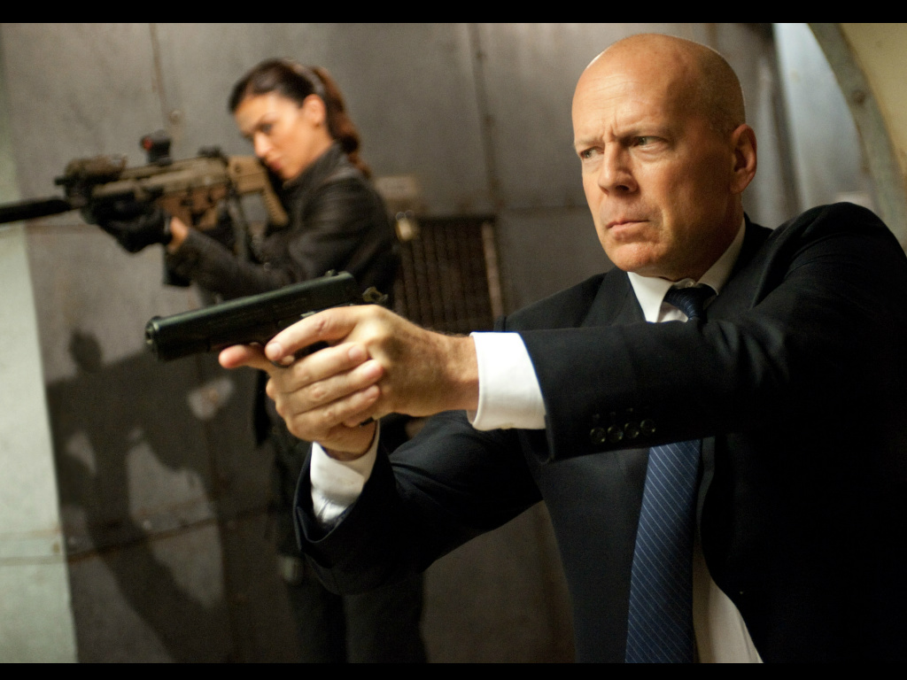 g.i. joe: retaliation hq movie wallpapers | g.i. joe: retaliation hd