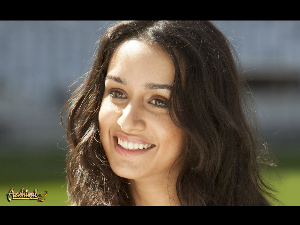 Shraddha Kapoor In Jeans Hd | Search Results | Calendar 2015