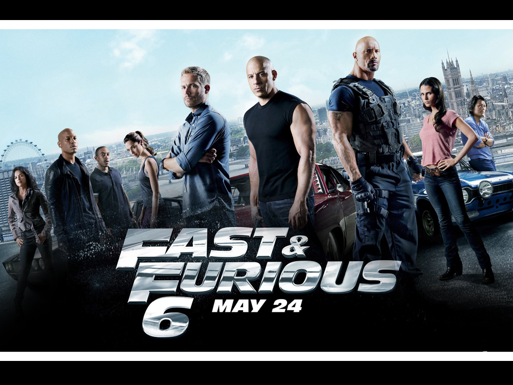http://wallpapers.oneindia.in/ph-1024x768/2013/04/fast-furious-6_1366698802.jpg