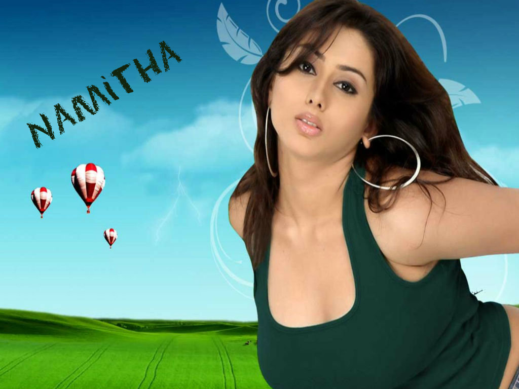 Aunty Namitha Koothi Photo Top Android Home Profesional Viewer