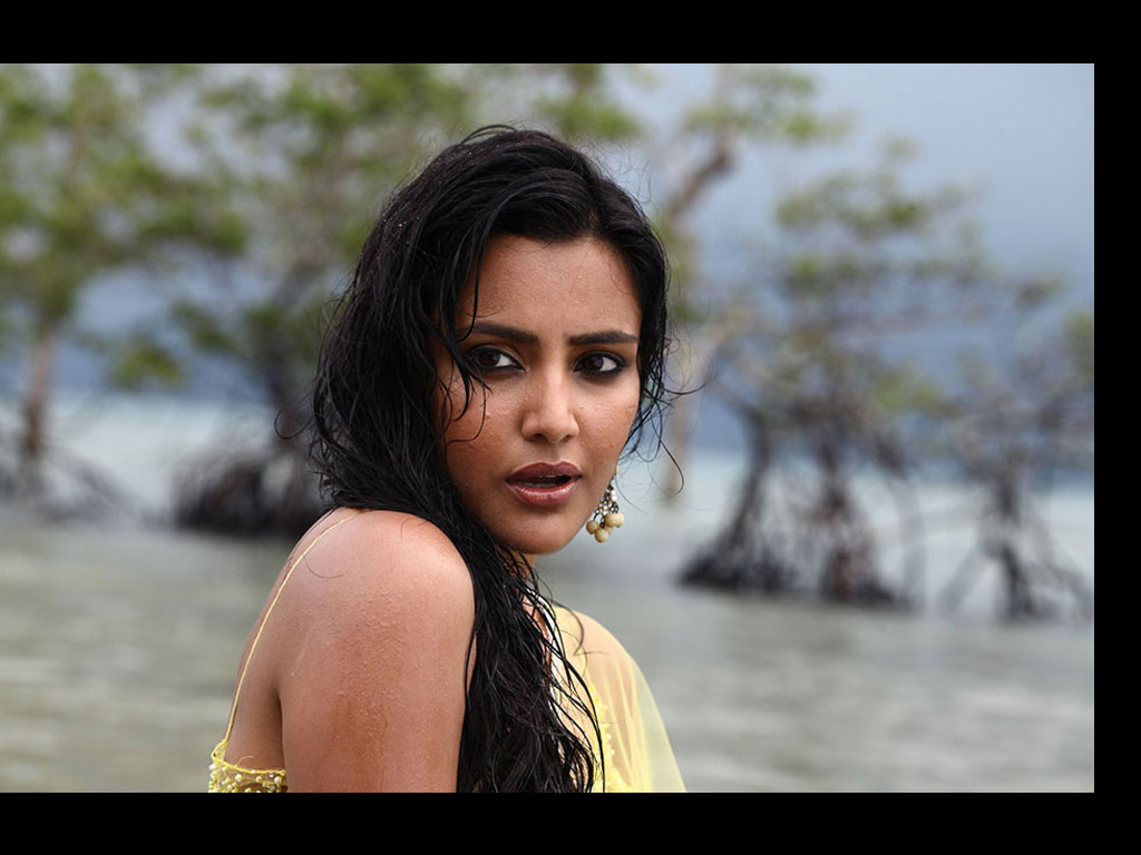 priya anand hq wallpapers | priya anand wallpapers - 9994 - oneindia