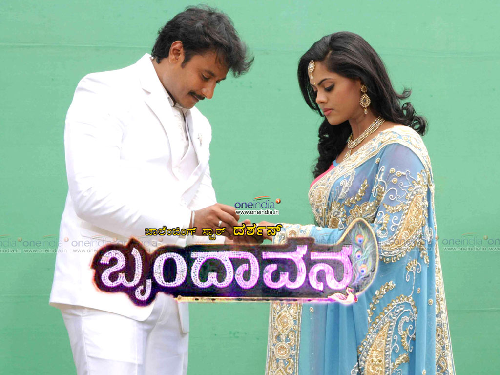 Kannada actor Diganth makes his Hindi debut - Rediffcom