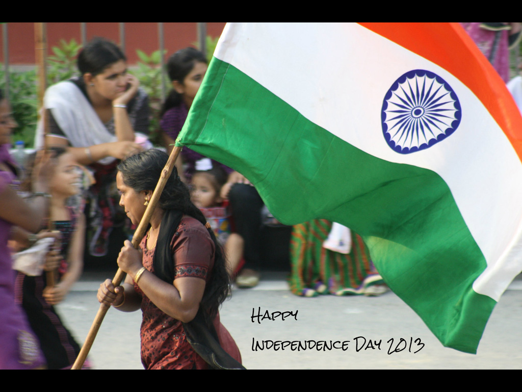 """hindi speach on independance day Here is your speech on independence day – 15th august specially written for school and college students in hindi language: home  related essays: essay for children on the """"independence day- 15th august"""" in hindi sample essay on """"15th august-independence day of india"""" in hindi short essay on 15th august – the independence day of [."""
