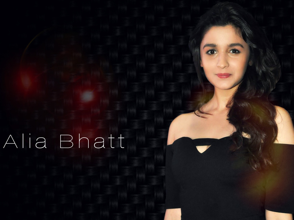 alia bhatt hq wallpapers | alia bhatt wallpapers - 11514 - oneindia