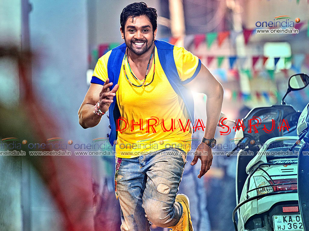 dhruva sarja hq wallpapers | dhruva sarja wallpapers - 11250