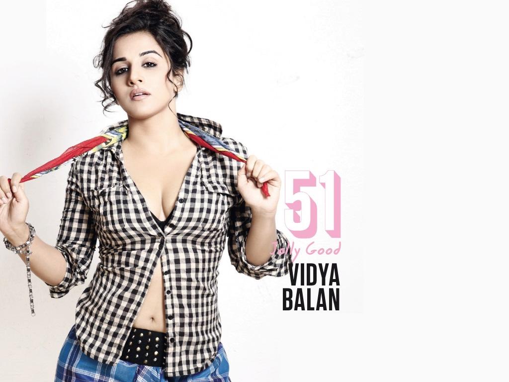 vidya balan hq wallpapers   vidya balan wallpapers - 11223