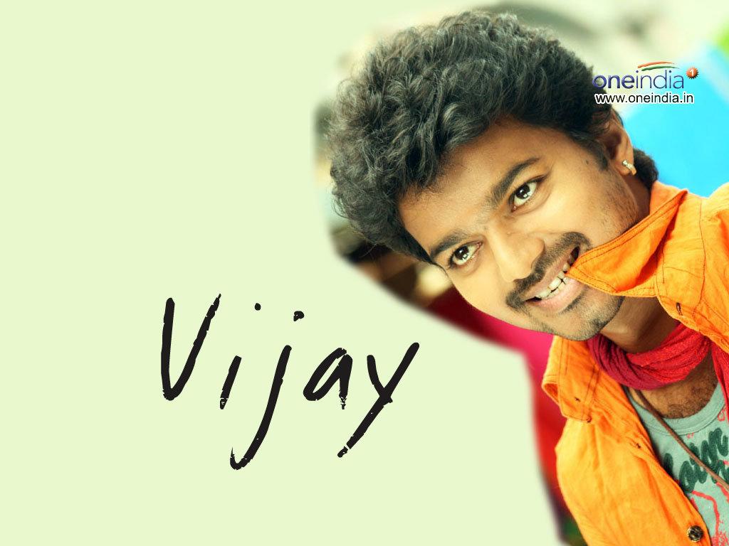 vijay (tamil actor) hq wallpapers | vijay (tamil actor) wallpapers