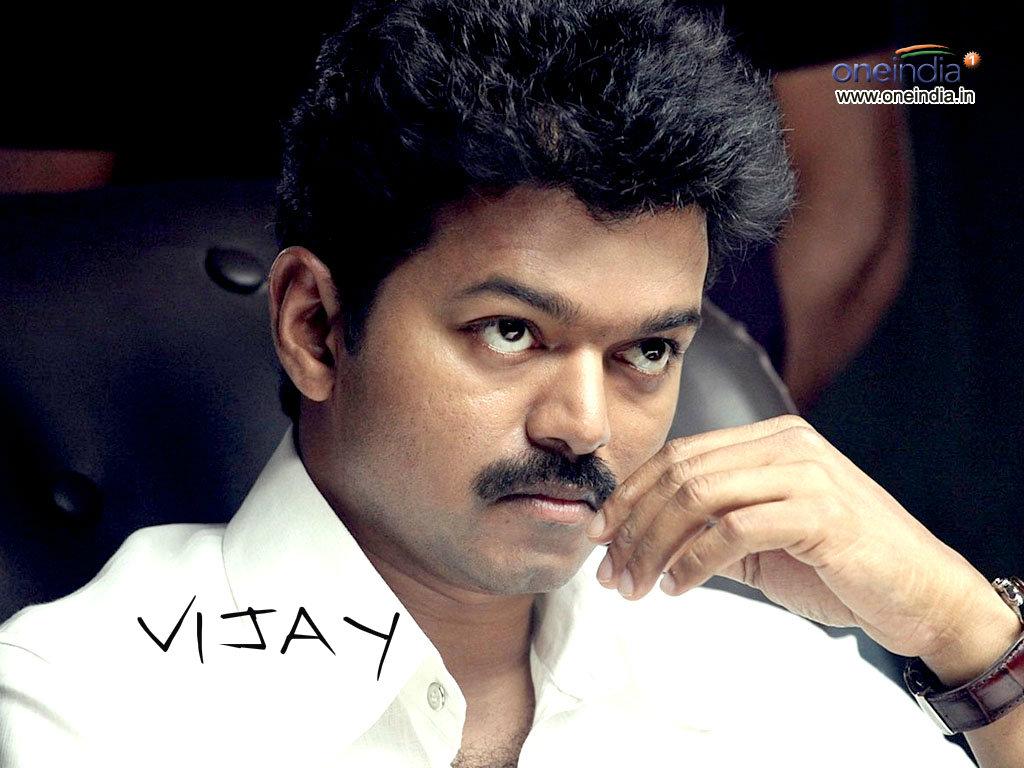 Vijay Tamil Actor Hq Wallpapers Vijay Tamil Actor Wallpapers