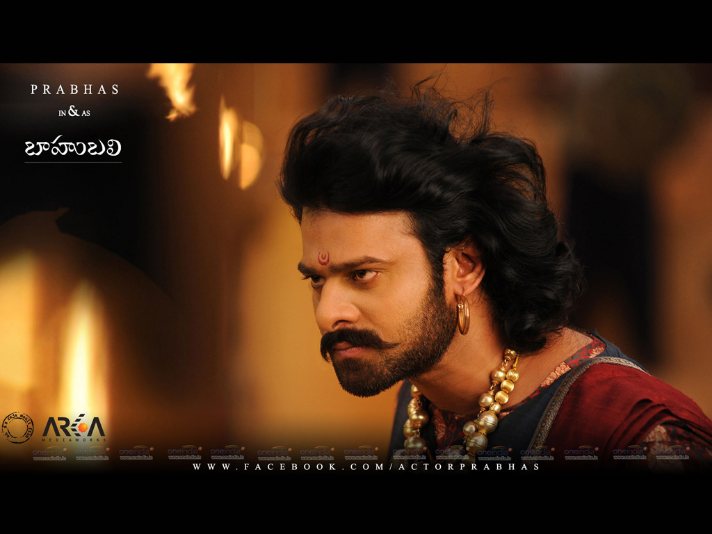 bahubali hq movie wallpapers | bahubali hd movie wallpapers - 11987