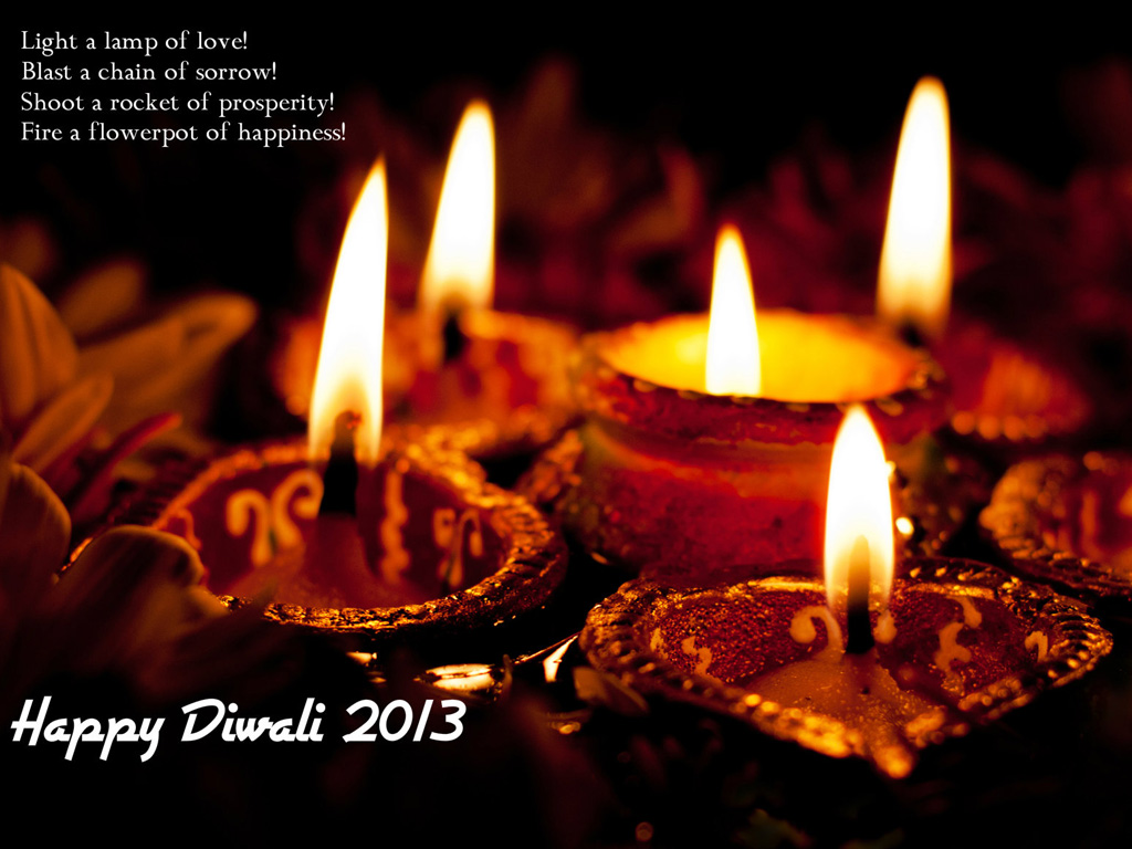 Wallpaper download diwali - Diwali 2013