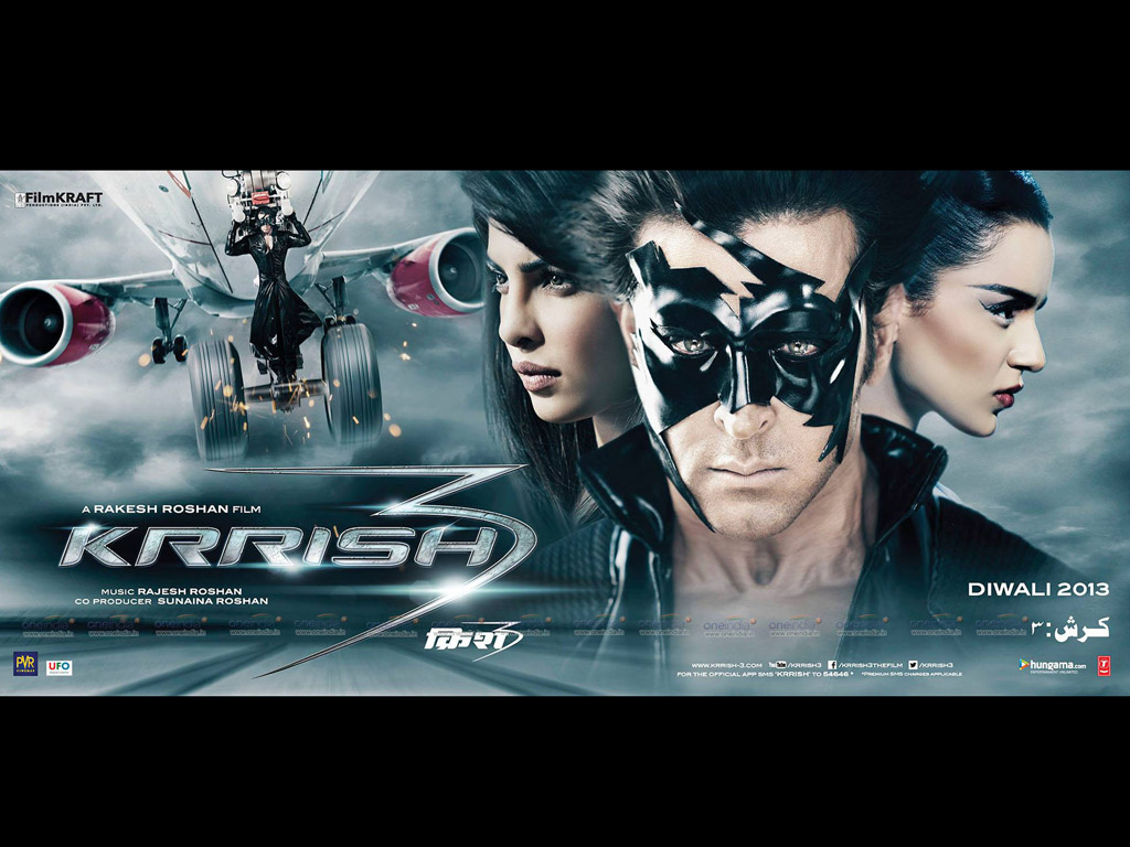 Krrish 3 Tamil Hd Movie Download Internet Download Manager