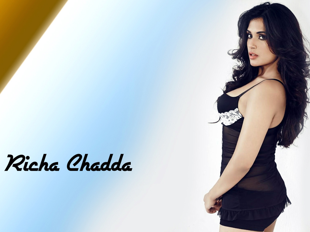 richa chadda hq wallpapers | richa chadda wallpapers - 11630