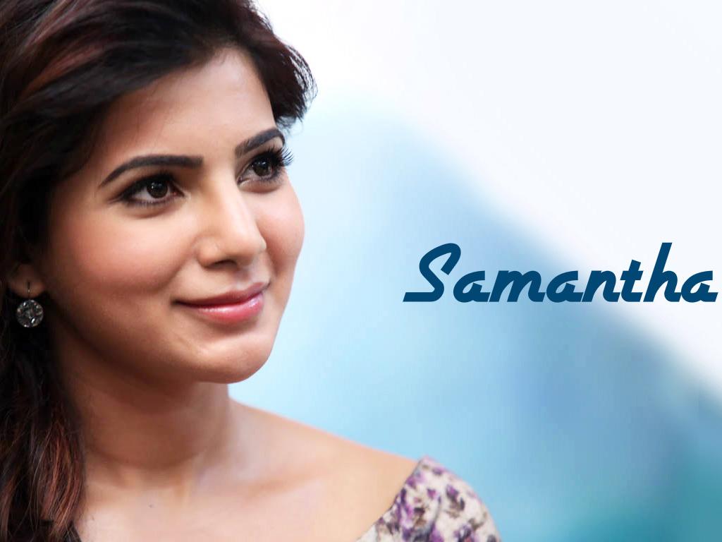 Samantha Pics - Get huge collection of Bollywood Samantha Photo