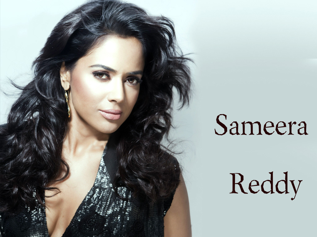 Sameera Reddy Hq Wallpapers Sameera Reddy Wallpapers 11835