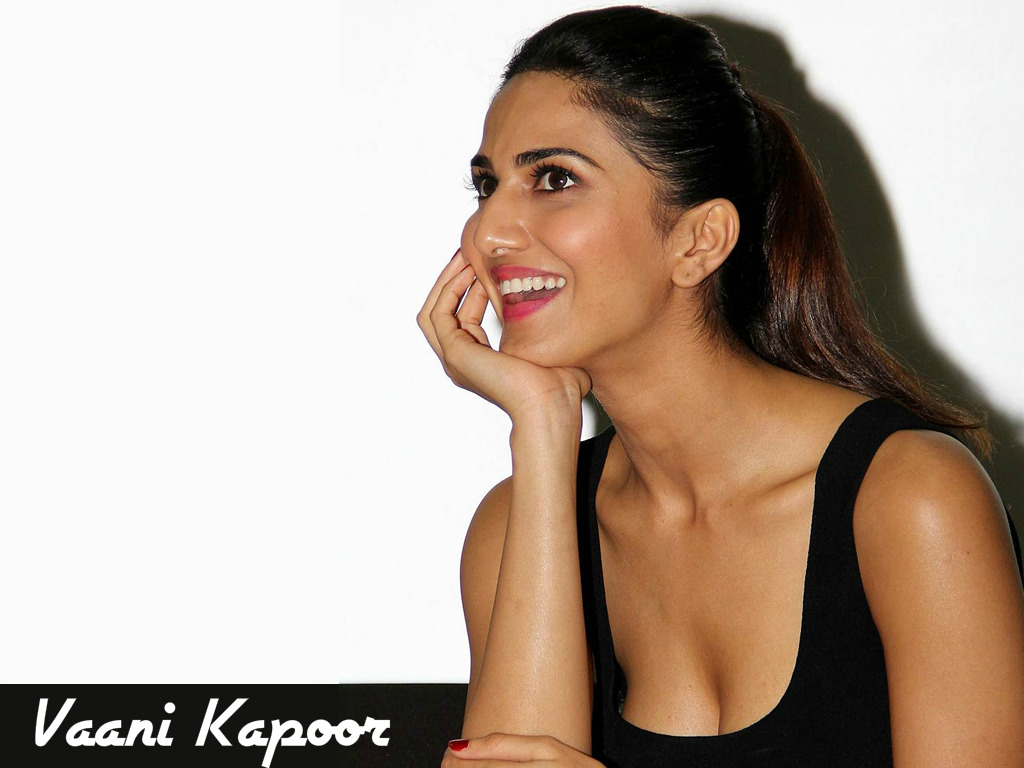 Vaani Kapoor Hq Wallpapers Vaani Kapoor Wallpapers 11794