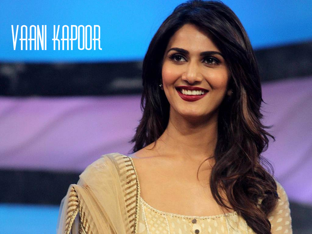 Vaani Kapoor Hq Wallpapers Vaani Kapoor Wallpapers 11797