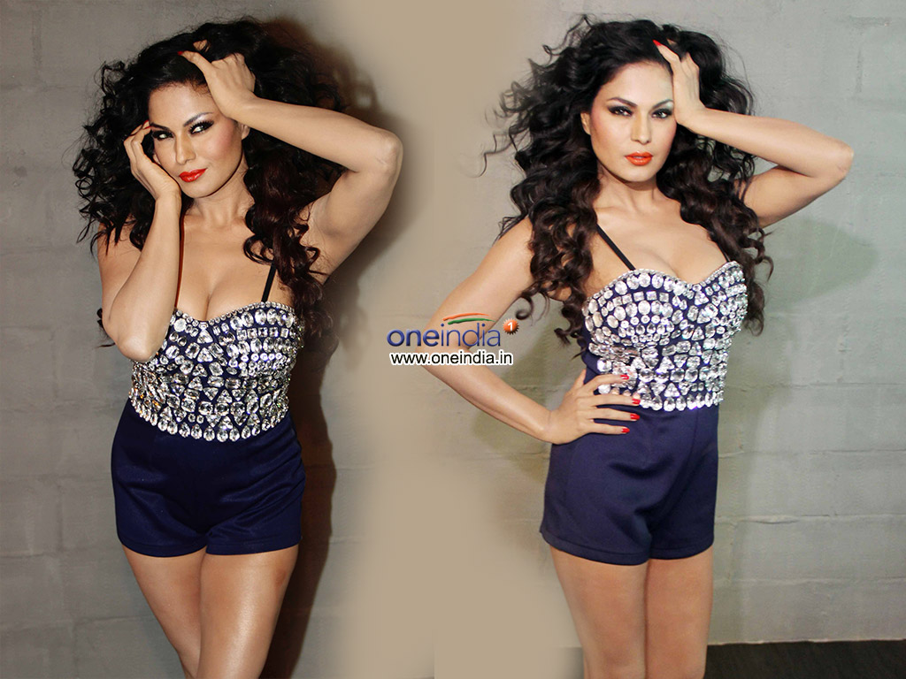 Veena Malik Hq Wallpapers Veena Malik Wallpapers 11770