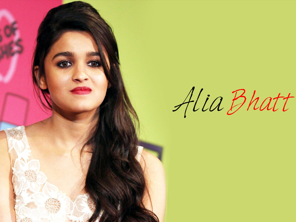 alia bhatt hq wallpapers | alia bhatt wallpapers - 12393 - oneindia