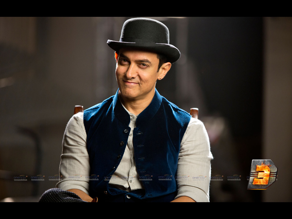 dhoom 3 hq movie wallpapers | dhoom 3 hd movie wallpapers - 12568